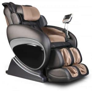 osaki os-4000 massage chair picture