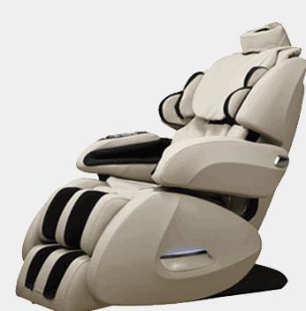 fujita kn9003 massage chair
