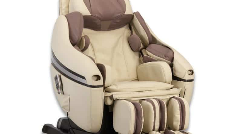 new-dreamwave-chair-crm1