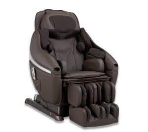 new-dreamwave-chair-dkb1
