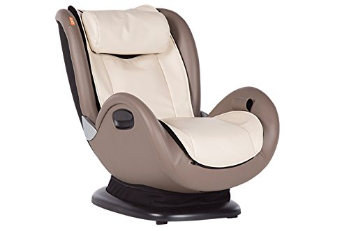 Human Touch 100-IJOY40-002 iJOY 4.0 Massage Chair